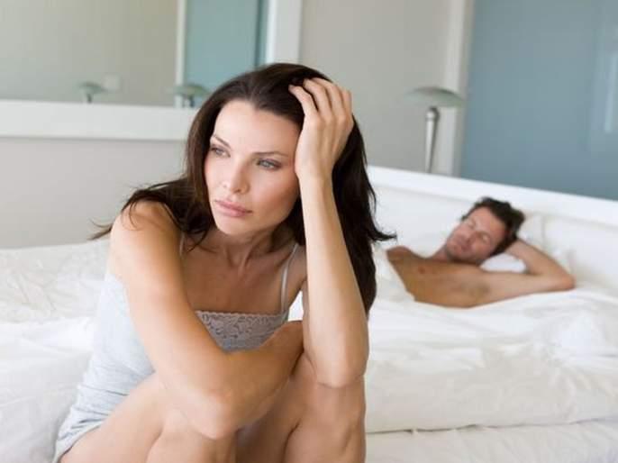 Sexual Life: Tips for post delivery sex | लैंगिक जीवन : प्रसूतीनंतर 'या' टिप्स ठरतात महत्त्वाच्या!