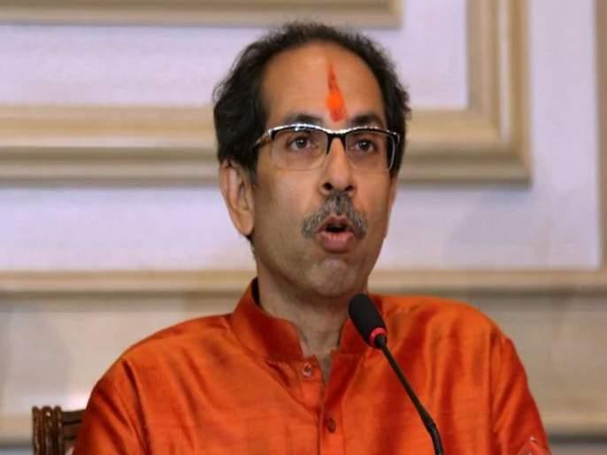 Boycott if elections are not opened before Karthiki | कार्तिकीपूर्वी मंदिर न उघडल्यास निवडणुकीवर बहिष्कार घालू; वारकरी संप्रदायाने दिला इशारा