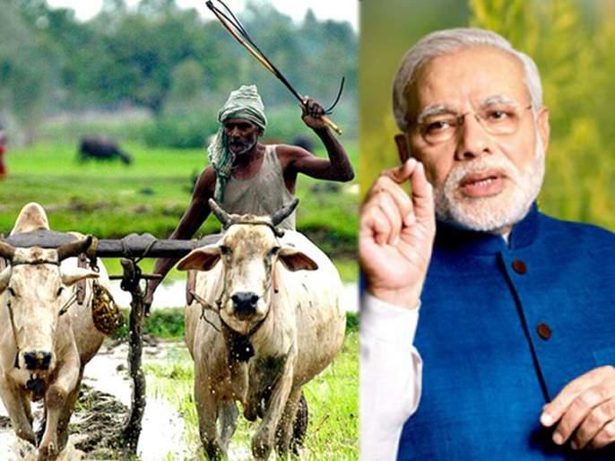 bharat bandh live updates farmers nationwide protest against farm bill 2020 | Bharat Bandh Live Updates : शेतकऱ्यांना ना मोबदला, ना सन्मान; आपल्याच शेतात कामगार - प्रियंका गांधी