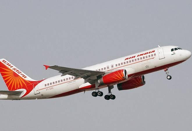 Aurangabad-Udaipur flight will start after 21 years | एकवीस वर्षांनंतर सुरू होणार औरंगाबाद - उदयपूर विमानसेवा