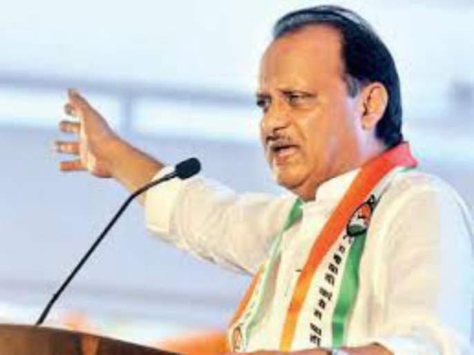 Maharashtra Election 2019: Millions fight due to 'Dada' candidacy | Maharashtra Election 2019: 'दादा' मंडळींच्या उमेदवारीमुळे लक्षवेधी लढती