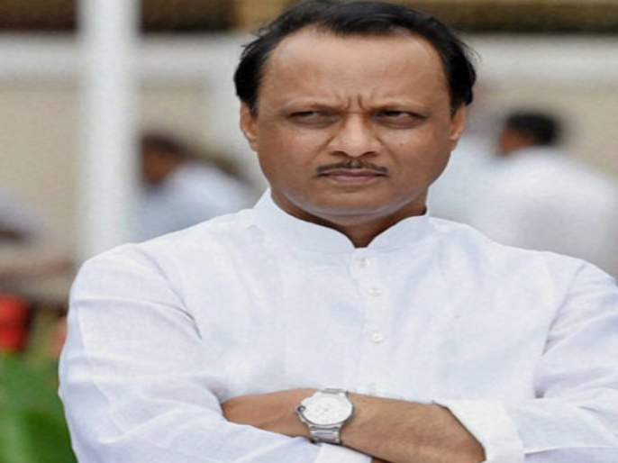 What will happen to Ajit Pawar in the High Court? The only question before all is the controversy over 'clean chit' received by ACB | हायकोर्टात अजित पवारांचे काय होईल? सर्वांपुढे एकच प्रश्न, 'एसीबी'कडून मिळालेली 'क्लीन चिट' ठरली वादग्रस्त
