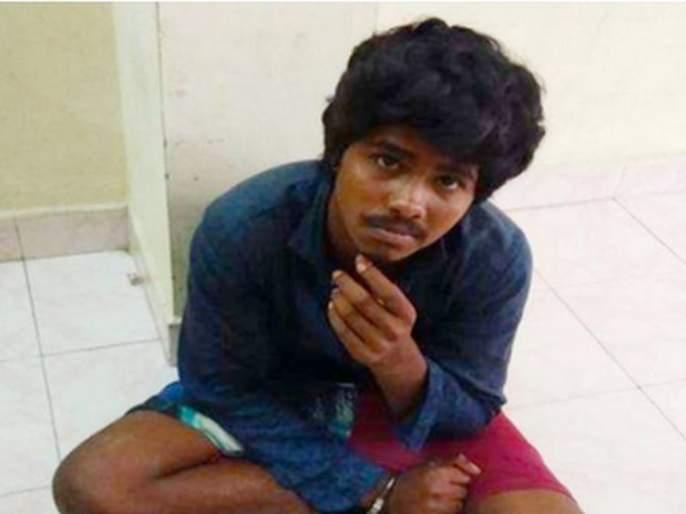 Tamil Nadu teen sets father ablaze for refusing film ticket money | मुलाचे धक्कादायक कृत्य, सिनेमासाठी पैसे दिले नाहीत म्हणून वडिलांना पेटविले