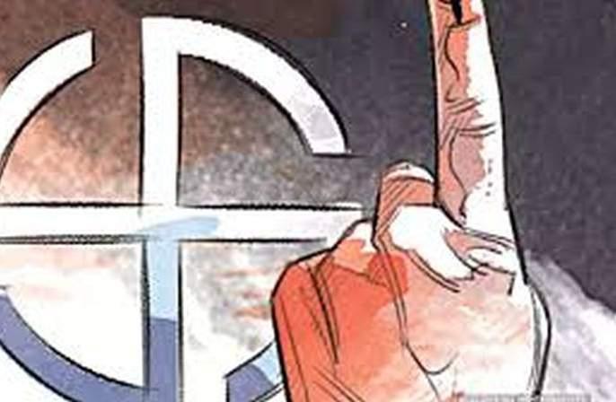 Maharashtra Assembly Election 2019: Reversal or 'as it was'; Discussions on | Maharashtra Assembly Election 2019 : उलथापालथ की, 'जैसे थे'; चर्चा रंगल्या!