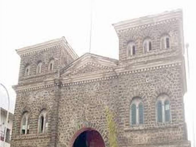 Provision for reservation of Maratha reservation in Roster of Akola Municipal Corporation | महापालिकेच्या बिंदू नामावलीत मराठा आरक्षणाची होणार तरतूद