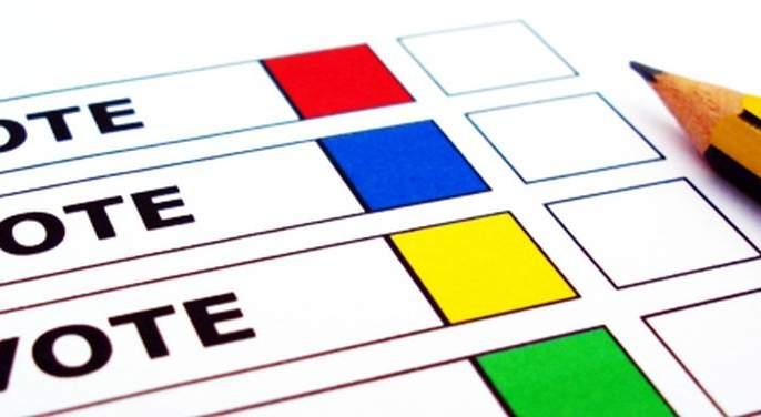 Akola Urban Bank elections; objections to list of members at Khandwa-Indore   अकोला अर्बन बँक निवडणूक;खंडवा-इंदूर येथील सभासदांच्या यादीवर आक्षेप