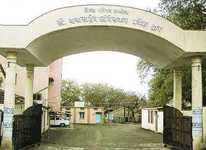 Fear of court order for Zilla Parishad elections | जिल्हा परिषद निवडणुकीसाठी न्यायालयाच्या आदेशाची धास्ती