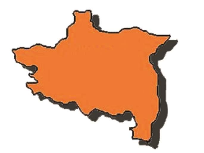 Akole panchayat committee heated politics; BJP's alliance fraudulent | अकोले पंचायत समितीत राजकारण तापले; भाजपची गटनोंदणी फसली