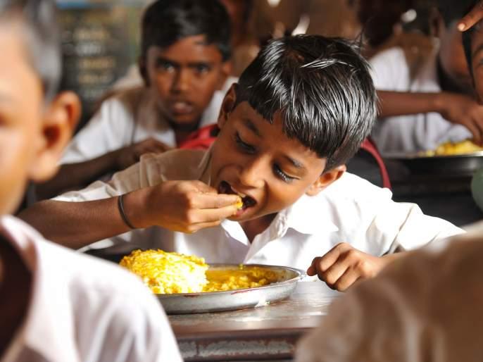 Asvini Bhave explores the art of giving | देण्याची कला
