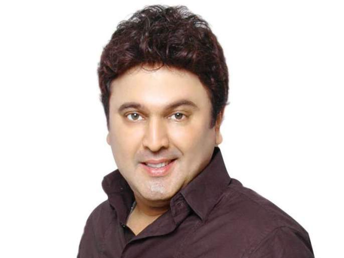 Accidentally came to help with the accident! Comedian Ali Asghar appreciated the trials of the trials | अपघातावेळी मदतीसाठी धावून आले! कॉमेडियन अली असगरने केले पायधुनी पोलिसांचे कौतुक