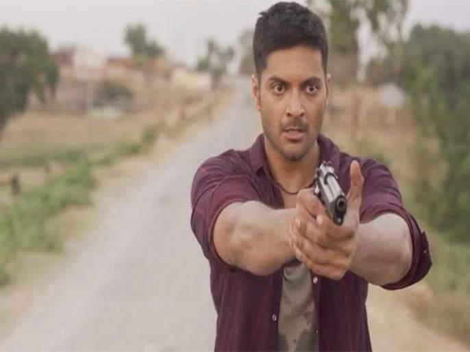Revealing Ali Fazal's 'Mirzapur' Season Two   अली फजलने 'मिर्झापूर'च्या दुसऱ्या सीझनबाबत केला खुलासा