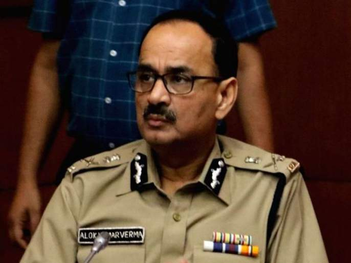 The 5 Allegation Which Proved crucial Against Alok Verma And Make Way For His Ousting | 'या' पाच कारणांमुळे सीबीआय संचालक आलोक वर्मांची हकालपट्टी