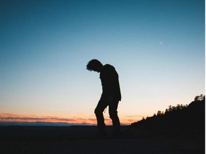 Boys and girls leave their homes because of wrong association | चुकीच्या संगतीमुळे कुमारावस्थेतील मुले-मुली सोडतात घर