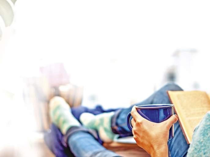 Some life Learning Experiences- alone but lonely. | एकटीने राहण्याच्या प्रयोगातले काही धडे