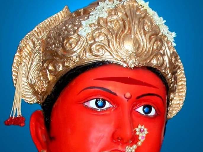 Historic Peace Festival in Kamgaon from Sunday! | खामगावात रविवारपासून ऐतिहासिक शांती महोत्सव!