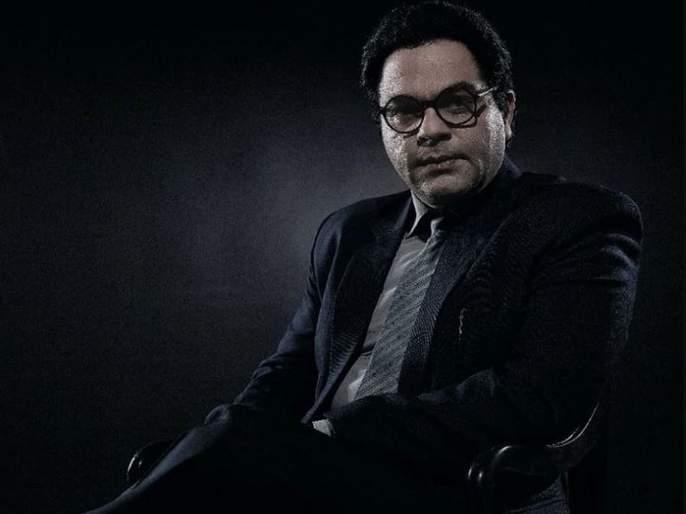 Dr. 'Babasaheb Ambedkar Emotional Turn In the series   'डॉ. बाबासाहेब आंबेडकर' मालिकेत येणार भावनिक वळण