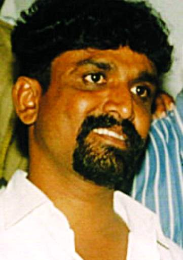 Another crime against gangster Ambekar in Nagpur | नागपुरातील गॅंगस्टर आंबेकरविरुद्ध आणखी एक गुन्हा