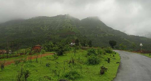 574 crore sanctioned for Sankeshwar to Amboli highway | संकेश्वर ते आंबोली महामार्गासाठी ५७४ कोटी मंजूर