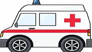 The ambulance is staffed at only 17 doctors when it is needed 36 in Hingoli | रुग्णवाहिकेच्या ३६ डॉक्टरांची जबाबदारी केवळ १७ डॉक्टरांवर; वैद्यकीय तक्रारी वाढल्या