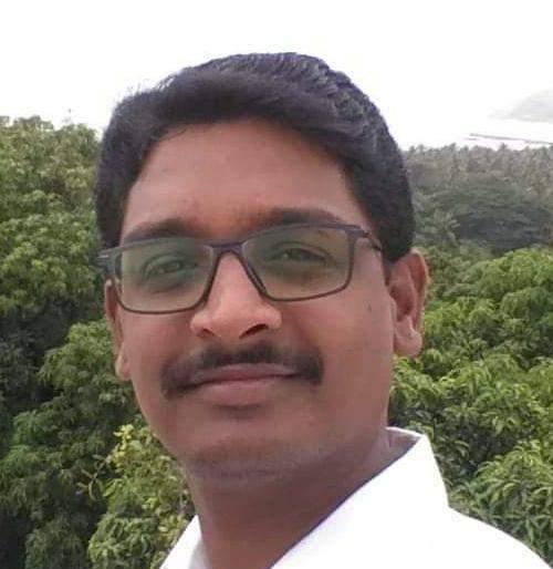 Lawyer commits suicide in Ratnagiri | रत्नागिरीत वकिलाची आत्महत्या, कारण मात्र अज्ञात