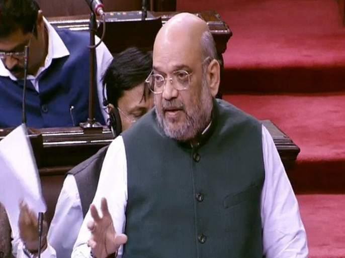 NRC to be implemented across the country - Amit Shah | एनआरसीबाबत अमित शाह यांची मोठी घोषणा, संपूर्ण देशात लागू होणार