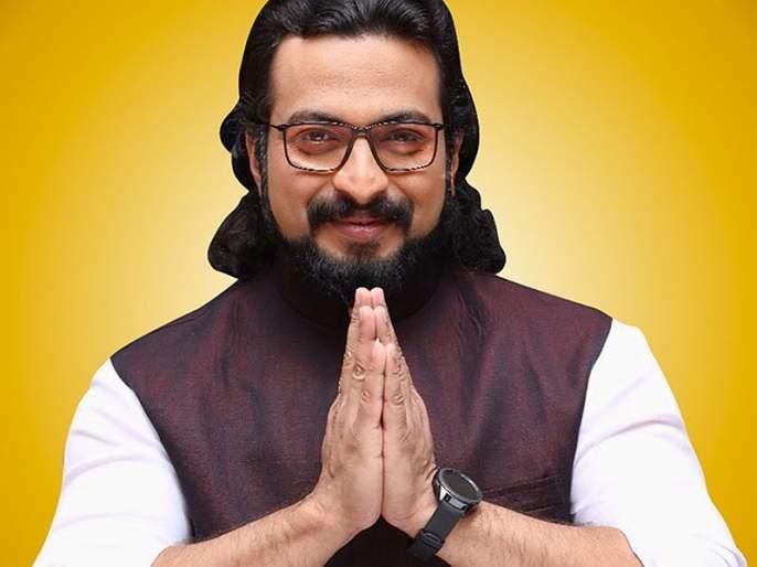 Popular Marathi celebrities on the silver screen are still far from Delhi! | रूपेरी पडद्यावरील लोकप्रिय मराठी सेलिब्रेटींना दिल्ली अजूनही दूरच!