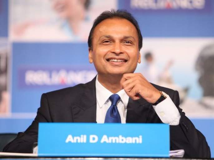 share price of anil ambani group companies increases after exit polls predicted modi bjp victory | अनिल अंबानी समूहाचे 'अच्छे दिन'? एक्झिट पोलनंतर शेअर बाजारात उसळी