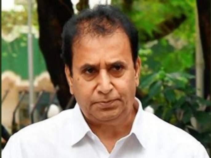 Anil Deshmukh to be questioned by CBI today | Anil Deshmukh : अनिल देशमुख यांची आज हाेणार सीबीआय चौकशी