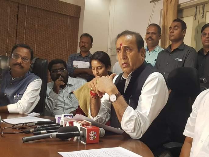 Central government transferred investigation of bhima koregaon case without asking state government says home minister anil deshmukh | 'राज्याची परवानगी न घेताच कोरेगाव भीमाचा तपास एनआयएकडे'