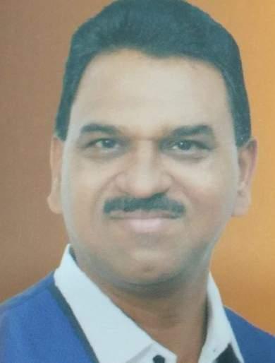 Wait and Watch: Regarding Hirekhan: The role of the Nagpur University | हिरेखण यांच्यासंबंधी 'वेट अॅन्ड वॉच' : नागपूर विद्यापीठ प्रशासनाची भूमिका