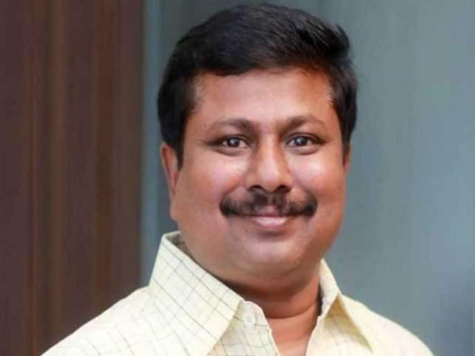 Maharashtra Election 2019 : Code of conduct cross crime filed against pimpri ncp candidate Anna Bansode | Maharashtra Election 2019 : पिंपरीतील राष्ट्रवादीचे उमेदवार अण्णा बनसोडे यांच्यावर आचारसंहिता भंगाचा गुन्हा
