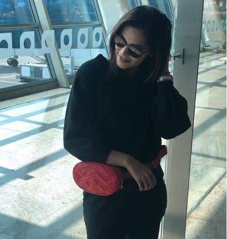 Anuja sathe gokhale playing catch role in me pan sachin movie | 'मी पण सचिन' मध्ये 'ही' अभिनेत्री साकारतेय प्रशिक्षकची भूमिका