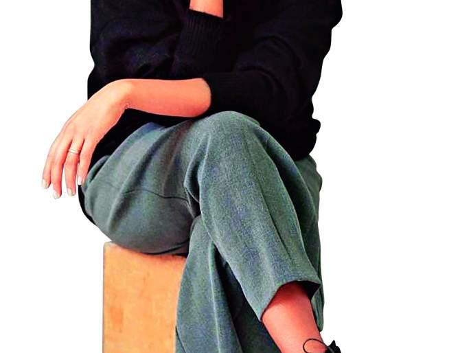 Anushka Shankar says I want to talk about myself! What does she have to say? | अनुष्का शंकर म्हणते मला माझ्याबद्दल बोलायचंय! काय सांगायचंय तिला?