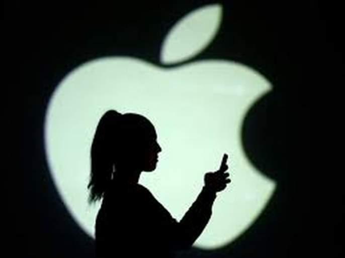 Big discount on Apple iPhone 11, XR model; Festival Sale on Flipkart, Amazon | Apple iPhone 11, XR मॉडेलवर मोठा डिस्काऊंट; फ्लिपकार्ट, अॅमेझॉनवर फेस्टिव्हल सेल