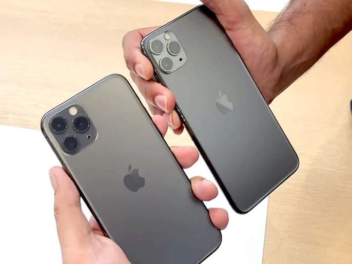Rajinikanth fraud by online shopping, Flipkart calls and gets iPhone but got duplicate | रजनीकांतची फसवणूक, फ्लिपकार्टमधून मागवला 'आयफोन' अन् मिळाला...