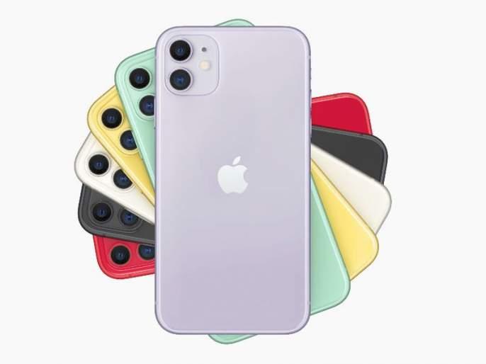 Mejor robbery : 'Apple' Official Showroom Exposed;eighty iphone lifted | जबरी लूट : 'अॅपल'चे शोरूम फोडून ८० आयफोन लांबविले