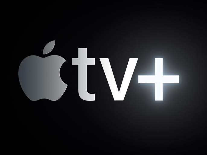Apple will hit Netflix, Amazon Prime; Apple TV+ subscription will 99 rs per months | अॅपल देणार नेटफ्लिक्स, अॅमेझॉन प्राईमला टक्कर; फक्त 99 रुपयांत देणार सेवा