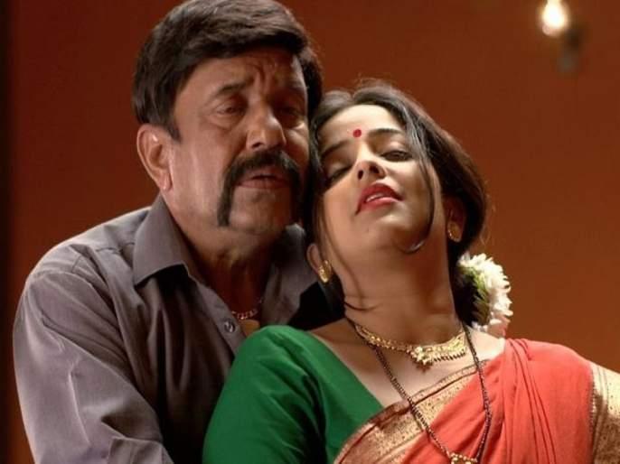 Will anna kill shevanta? Ratris khel chale 2 | धक्कादायक! 'रात्रीस खेळ चाले २' अण्णांच घेणार का शेवंताचा जीव?
