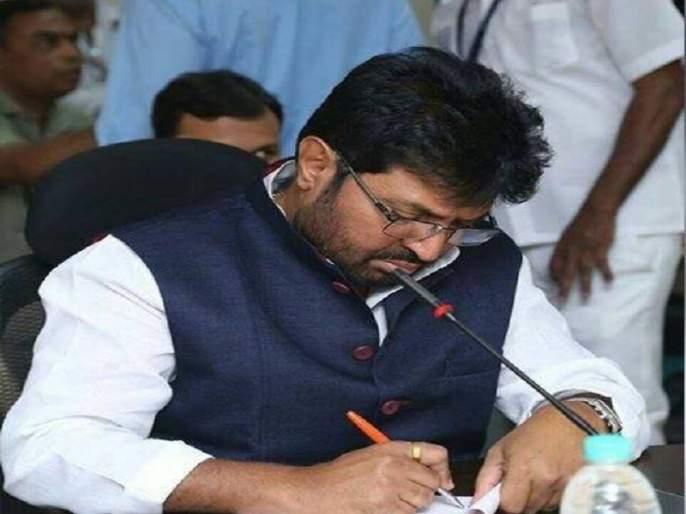 Jalana Election Results 2019: Arjun Khotkar vs Kailas Gorantyal, Maharashtra vidhan sabha election Results 2019 | जालना निवडणूक निकाल: घात झाला सेनेच्या 'अर्जुनाचा' पराभव झाला