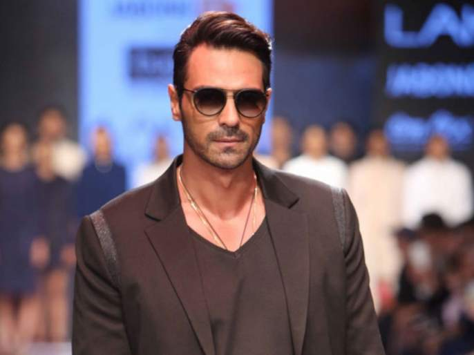 Bollywood Drugs Connection: Arjun Rampal was fleeing to Africa, NCB had suspicions | Bollywood Drugs Connection : अर्जुन रामपाल आफ्रिकेला जाणार होता पळून, एनसीबीला होता संशय