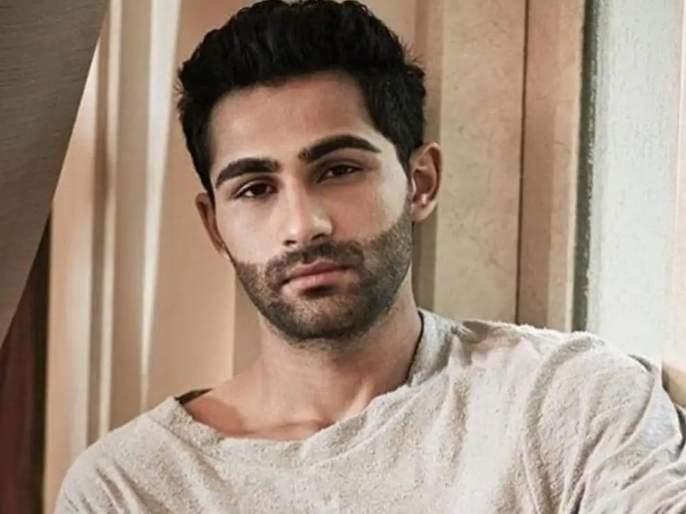 ED issues notice to Raj Kapoor's grandson arman jain | मनी लाॅण्ड्रिंग: राज कपूरच्या नातवाला ईडीने बजावली नोटीस