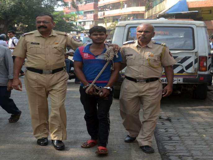 ATM robbery attempt foiled by Sarkarwada police alert | सरकारवाडा पोलीसांच्या सतर्कतेमुळे एटीएम लूटीचा प्रयत्न फसला