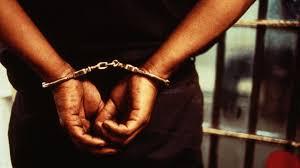 Citizens have been caught following chainsaw thieves | सोनसाखळी चोरट्यास पाठलाग करून नागरिकांनी पकडले