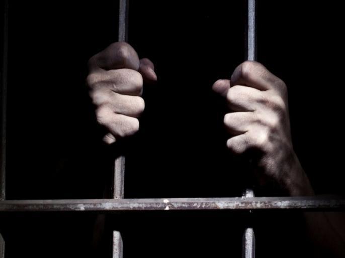 Arrested person who cheated womens on Shaadi.com | shaadi.com वर महिलांना लग्नाचे आमिष दाखवून फसवणूक करणाऱ्यास अटक