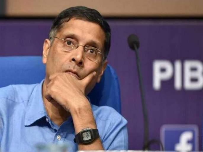 India's growth rate surged by 2.5 percent, wrongly counted | भारताचा वृद्धीदर २.५ टक्क्यांनी अतिशयोक्त, चुकीच्या पद्धतीने मोजणी