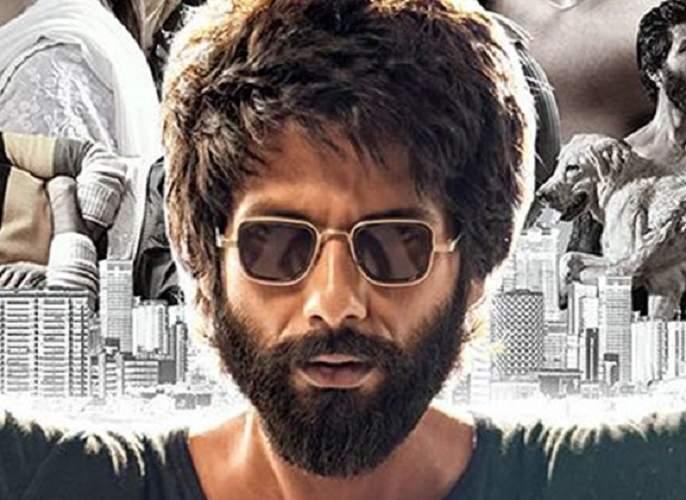 sona mahapatra slam to shahid kapoor film kabir singh | शाहिद कपूरचा 'कबीर सिंग' पाहून इतकी का भडकली 'ही' सिंगर?