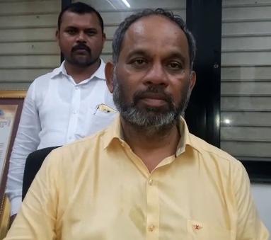 Dudhwadkar's appeal to start work at Shiv Sena member registration meet | शिवसेनेच्या सदस्य नोंदणी मेळाव्यात दुधवडकर यांचे कामाला लागण्याचे आवाहन