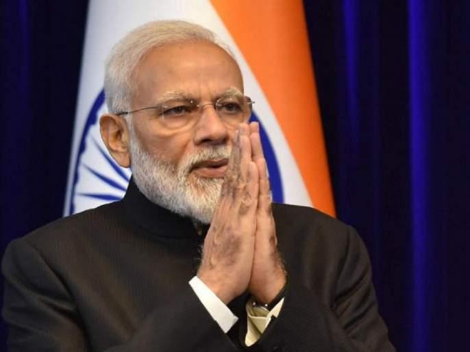 'Are They Asking Prime Minister to Step Down': Bengal Coach Arun Lal on BCCI SOPs for Domestic Teams | ...तर 69 वर्षीय पंतप्रधान नरेंद्र मोदी यांना निवृत्त व्हायला सांगाल का?; भारताच्या माजी क्रिकेटपटूचा सवाल
