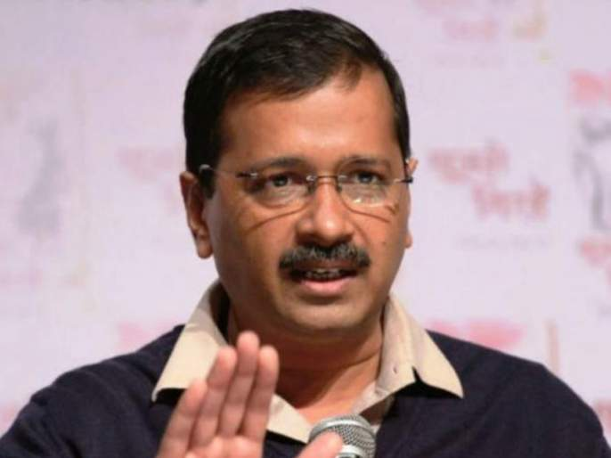In Setback For chief minister Arvind Kejriwal Centres Delhi Bill Becomes Law president ram nath kovind signs bill | केजरीवाल यांना झटका; केंद्राच्या दिल्ली विधेयकाचं कायद्यात रुपांतर, नायब राज्यपालांना जास्तीचे अधिकार