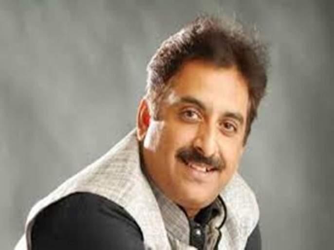 Modi should initiate tourism development in the country from Aurangabad: Jalil | मोदींनी देशातील पर्यटन विकासाची सुरुवात औरंगाबादेतून करावी : जलील